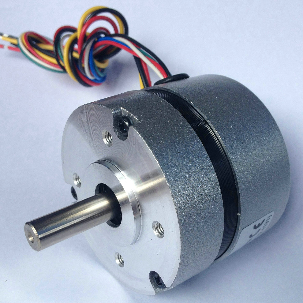 57mm high speed 36 v brushless dc motoren f r verkauf dc for High speed brushless dc motor