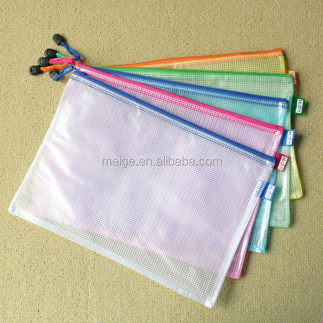 Eco-friendly pvc bag /Wholesale pvc bag/pvc toy bag