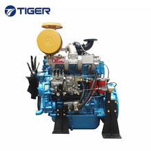 56kw high quality hot sale 4105 diesel engine