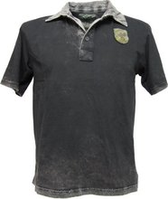 Stonewash Tshirt 100% Cotton by CARBON
