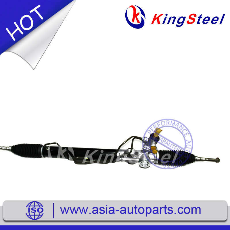 Auto Steering Rack MR333500 for Mitsubishi L200