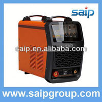 handle ppr pipe fitting argon arc welding machine