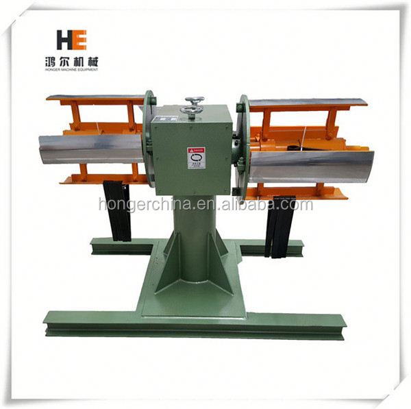 2016 best quality hot sales iron melting machine