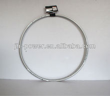 "POWER RIM 16"" inch bike rims"