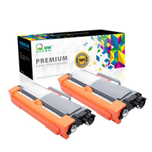 import china products premium toner cartridge msds tn 2380 tn-2380 toner for brother tn2380 from wholesale china factory