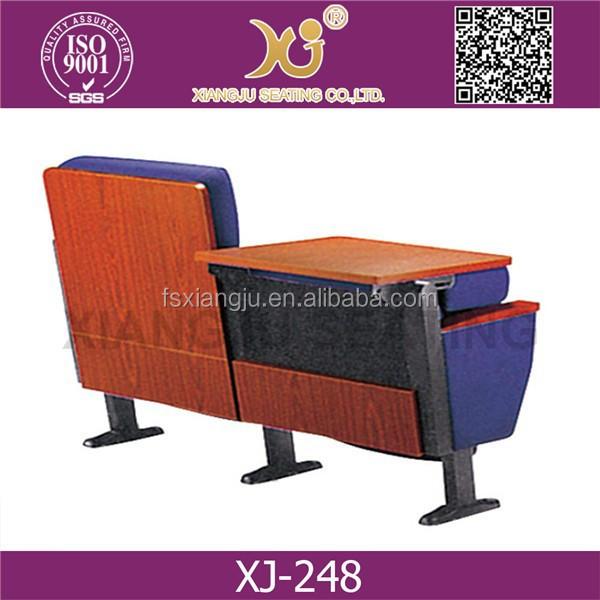 wholesale auditorium chair school online buy best auditorium chair