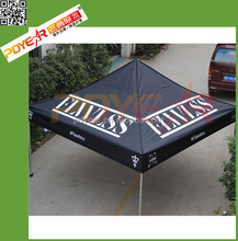 2016 custom pick up truck canopy fabric for sale