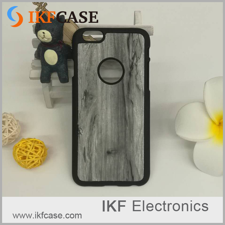 2016 new design Wood mobile phone Case for Iphone 5 5S SE