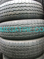 Used Truck Tire Best Quality In Korea