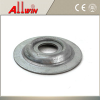 Subframe Bushing Retaining Washer