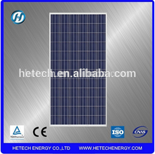 import the lowest price high capacity 275wp fotovoltaico solar panel from wholesale directly
