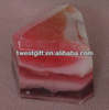 natural stone soap ,soap rock (wzJPS001101 )