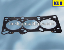 Hight quality of 078 103 383 R cylinder head gasket for Volkswagen and Audi from China