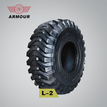 BIAS OTR TIRE 17.5-25 WHEEL LOADER TIRE FOR 17.5-25
