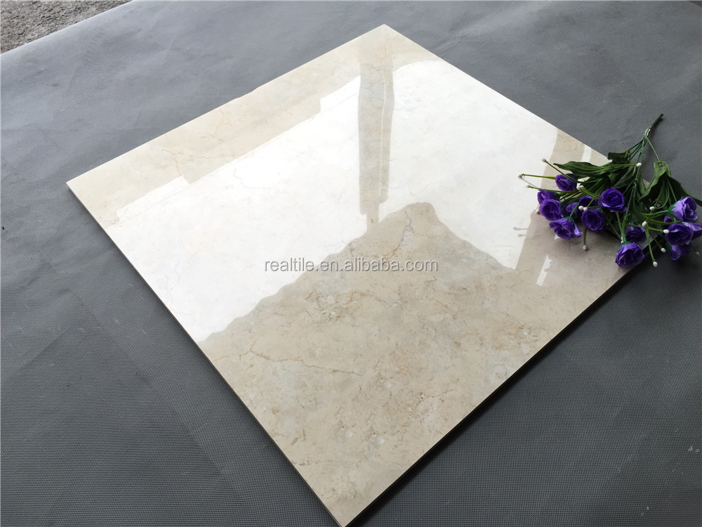New Products China Supplier Fashionable Marble Look Vinyl Floor <strong>Tile</strong> For Home Decoration