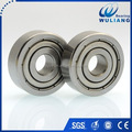china bearing factory 6 x 19 x 6mm ball bearings 626ZZ/RS