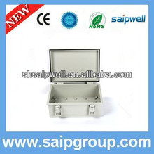 2013 New outdoor cable tv junction box