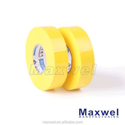 Insulation Film Type and pvc film Material Lead Free PVC Insulating Tape