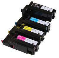 ASTA factory direct sale top quality products for xerox 6015 reset toner chips