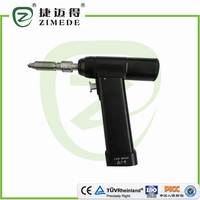 surgical motors Self stopping Craniotomy Drill orthopaedics motors