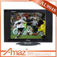 cheap brand name 21SB1RG 21 inch ultra slim tv CRT Television