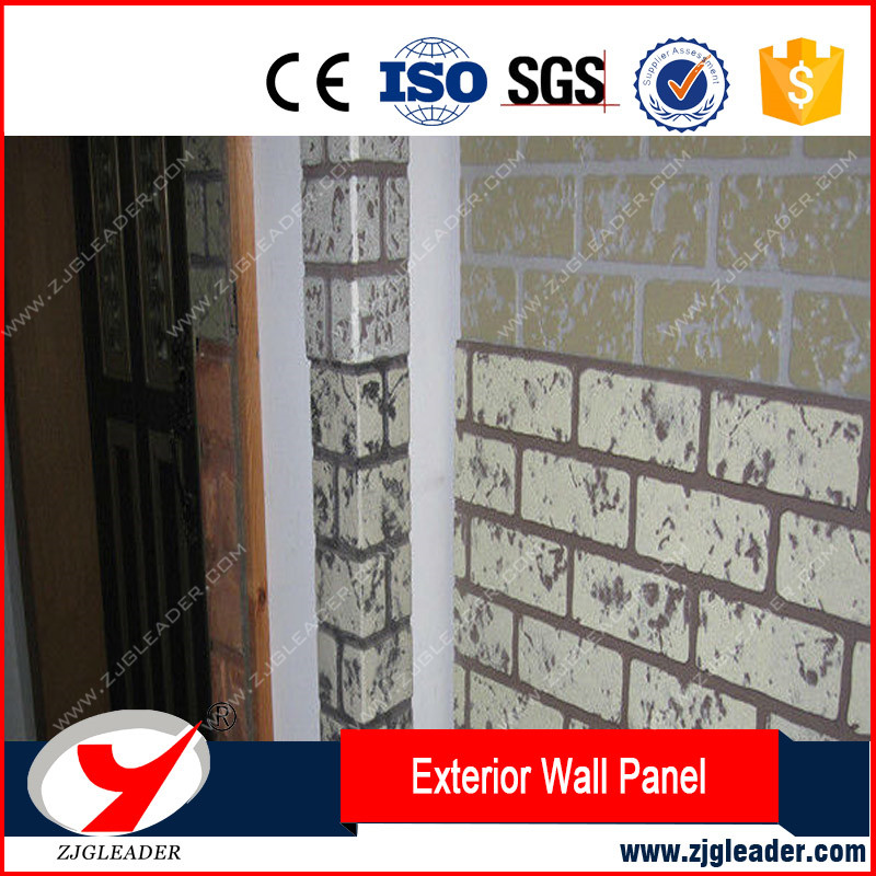 nice fiber cement siding fire rating #3: Superb Fiber Cement Siding Fire Rating #9: ... Fire Resistant Fiber Cement  Board Fire Resistant Fiber Cement Board Supplieranufacturers At Alibaba .