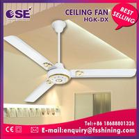 home decoration ventilation ceiling fan -Product category
