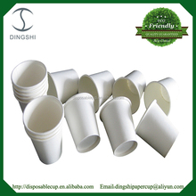 2oz high quality disposable paper cups