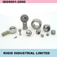 aluminum rod end bearing
