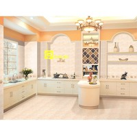 Kitchen Wear Floor Tile