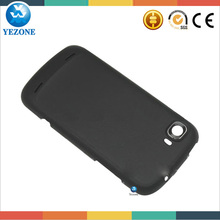10 Year Professional Wholesale For Zte Housing Battery Door Back Cover Case for ZTE U960 Housing Replacement