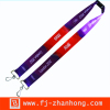 lanyard double end with custom logo,custom lanyard wholesale