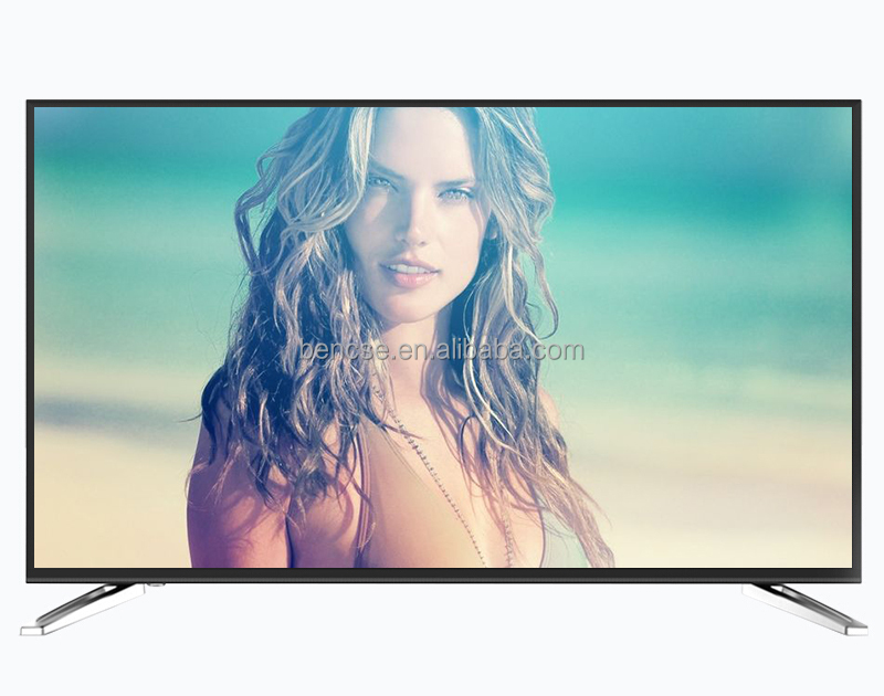 led tv panel and android tv with wifi and replacement lcd screen