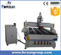 China cnc craft wood router , art and craft cnc router ,3d cnc wood drilling machine
