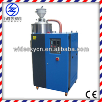 Hot selling dehumidifier compressor mini lidl supplier