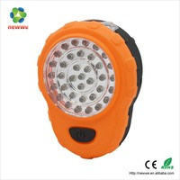 2015 new product popular working light factory supplier car 39 led work light