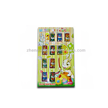 Wholesale milk chocolate easter bunnies gift box for chocolate wholesale milk chocolate easter bunnies gift box for chocolate distributors negle Image collections