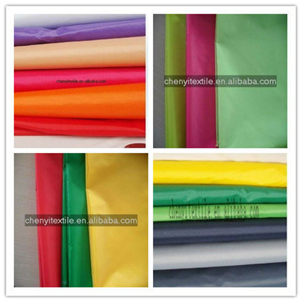 High quality african textile fabric