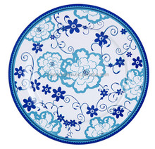 Direct sale porcelain plate