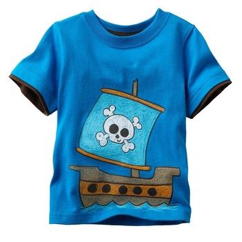 custom baby kid clothes clothing thailand