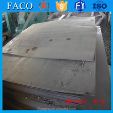 ms sheet metal ! a178 steel sheet jis hot rolled steel coils for roof
