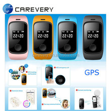 hot sale china watch mobile phone for kids children, smart watch mobile phone with SOS button