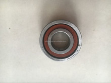 FAG angular contact ball bearing B7007C B7007C.T.P4S.DUL dimension 35*62*14mm for machine and auto