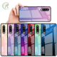 2019 luxury handy phone back case for huawei mate 20 pro smartphone case for huawei p20