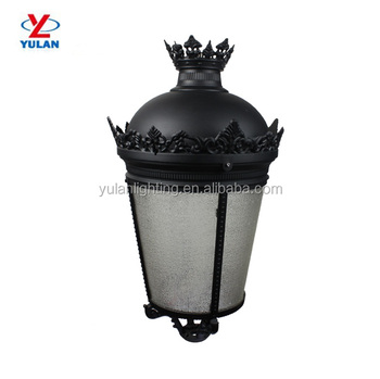 2015 hot sales IP65 classical led garden light