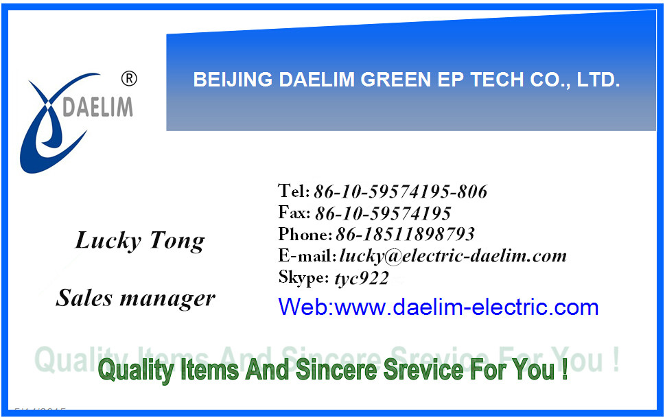 600A/5A,1A, Standard current transformer, indoor/outdoor current transformer, split core current transformer