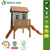 DFPets DFP022M Competitive Price Children Games