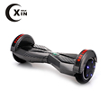 Newest factory 8inch drifting scooter self balancing scooter electric scooters kids