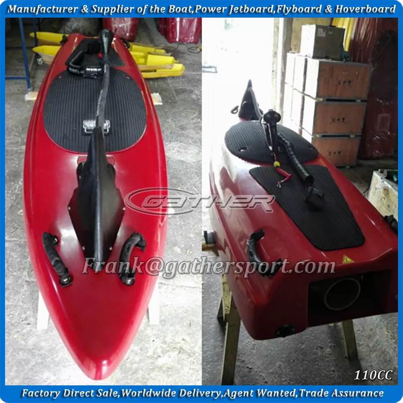 surf jet,jet surf for sale