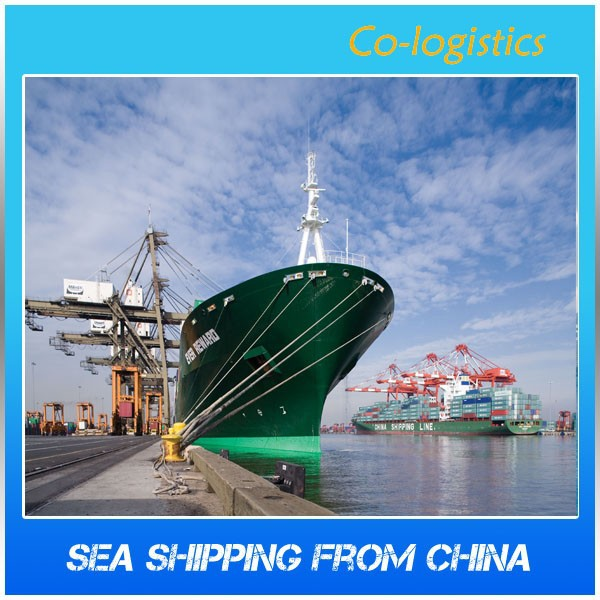 Shantou China 20ft shipping container to USA------ Chris (skype: colsales04)